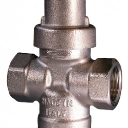 Malgorani Water Pressure Reducers