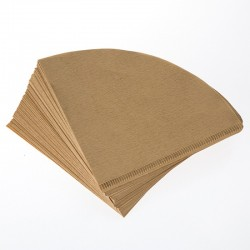 Belogia Conical Paper Filters V0