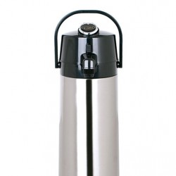 Coffee Queen Thermos Airpot 2,5lt