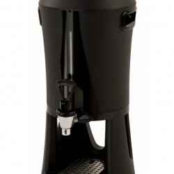 Coffee Queen Thermos Mega Cold M