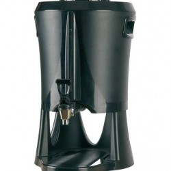 Coffee Queen Thermos Tower