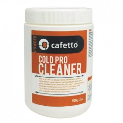 Cafetto Cold Pro Cleaner