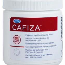 Urnex Cafiza 2 Coffe Cleaning Tablets