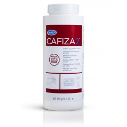Urnex Cafiza 2 Coffe Cleaning Power