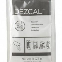 Urnex Dezcal Descaler 28gr