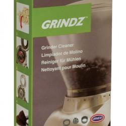 Urnex Grindz Home Coffee Grinder Cleaner