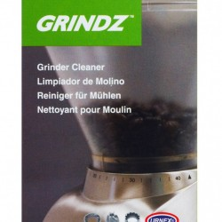 Urnex Grindz Home Coffee Grinder Cleaner