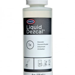 Urnex Liquid Dezcal Home Scale Remover