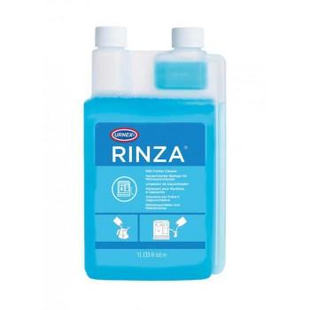Urnex Rinza Καθαριστικό Συστήματος Γάλακτος