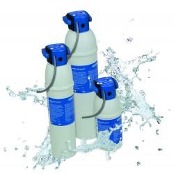 Brita Water Filter C300 ST