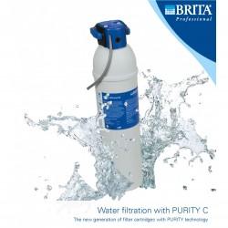 Brita Water Filter C150 ST