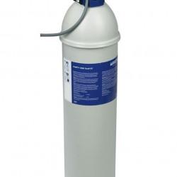 Brita Water Filter C500 ST