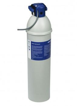 Brita Ανταλλακτικό Φίλτρο Νερού C500 ST