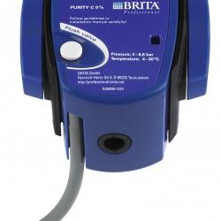 Brita Filter Head C 0 % by pass