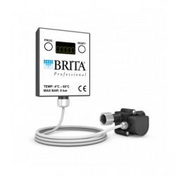 Brita FlowMeter 10–100 A