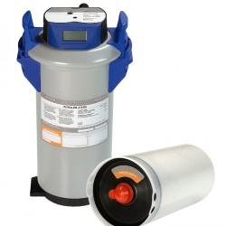 Brita Purity 1200 Steam Water Filter Cartridge