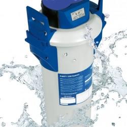 Brita Water Filter Purity 1200
