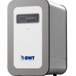 BWT Bestaqua 24 HQ Reverse Osmosis System