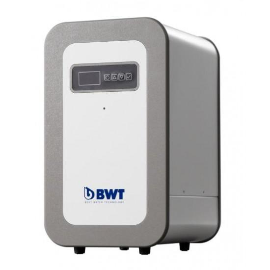 BWT Bestaqua 24 HQ Reverse Osmosis System