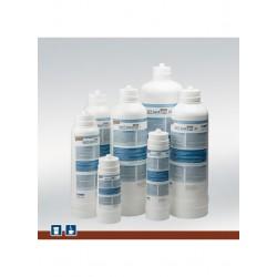 BWT Bestmax Soft L Professional Water Filter