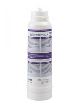 BWT Bestprotect V Ανταλλακτικό Φίλτρο Νερού