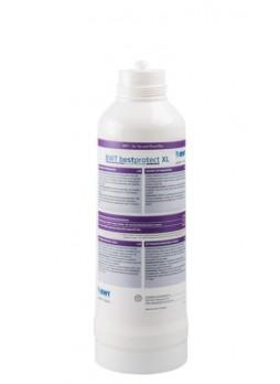 BWT Bestprotect XL Ανταλλακτικό Φίλτρο Νερού