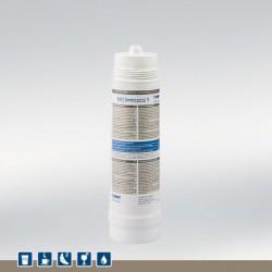 BWT Bestarsenic S Professional Water Optimization System