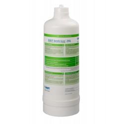 BWT Bestclear 2XL Professional Water Optimization System