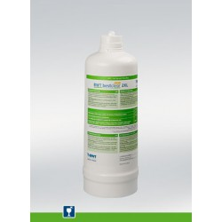 BWT Bestclear EXTRA 2XL Professional Water Optimization System