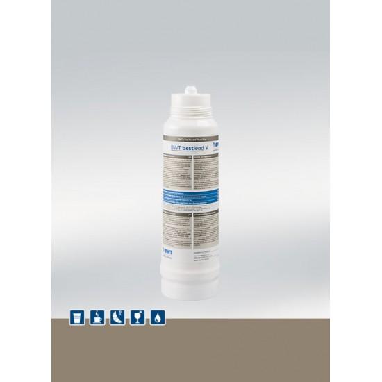 BWT Bestlead V Professional Water Optimization System