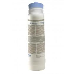 BWT Besttaste S Professional Water Optimization System