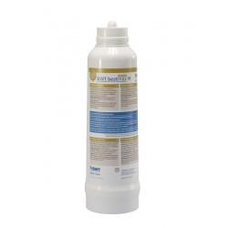 BWT Bestmax PREMIUM M Professional Water Filter