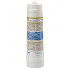 BWT Bestmax PREMIUM S Professional Water Filter