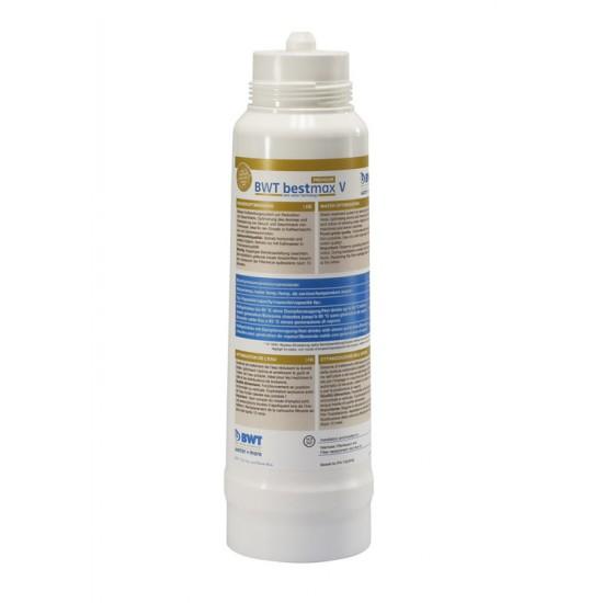 BWT Bestmax PREMIUM V Professional Water Filter
