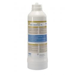 BWT Bestmax PREMIUM XL Professional Water Filter