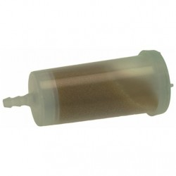 Water Filter For Gaggia Coffee Machines Home