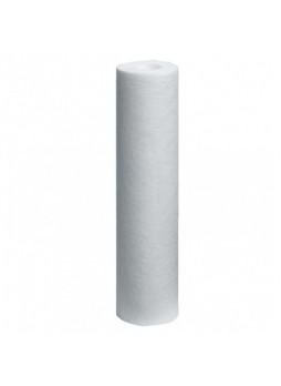 Pentek P1 Ανταλλακτικό φίλτρο πολυπροπυλενιου 1 micron 10''