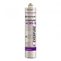 Pentair Everpure Water filter 4CB5-S
