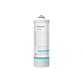 Pentair Everpure® Claris™ Cartridge S Επαγγελματικό φίλτρο νερού για μηχανές καφέ