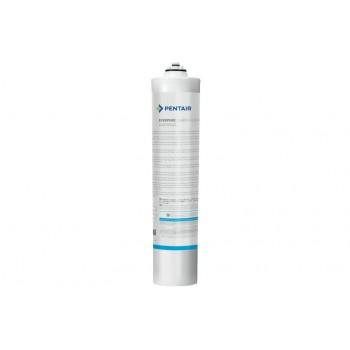 Pentair Everpure® Claris™ Cartridge M Επαγγελματικό φίλτρο νερού για μηχανές καφέ