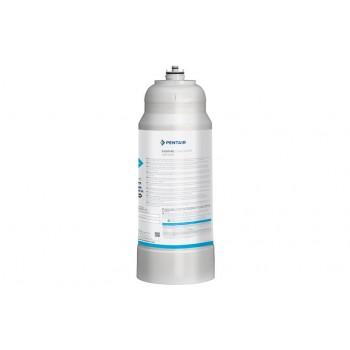 Pentair Everpure® Claris™ Cartridge XXL Επαγγελματικό φίλτρο νερού για μηχανές καφέ