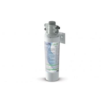 Pentair Everpure® Claris™ Ultra 170-S Cartridge Επαγγελματικό φίλτρο νερού για μηχανές καφέ