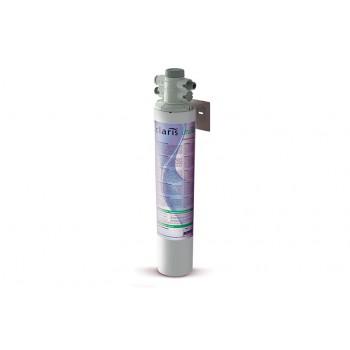 Pentair Everpure® Claris™ Ultra 500-M Cartridge Επαγγελματικό φίλτρο νερού για μηχανές καφέ
