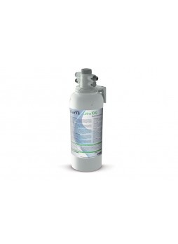 Pentair Everpure® Claris™ Ultra 1000-L Cartridge Επαγγελματικό φίλτρο νερού για μηχανές καφέ