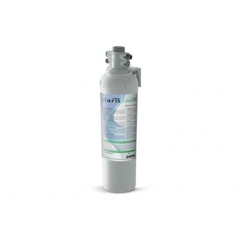 Pentair Everpure® Claris™ Ultra 1500-XL Cartridge Επαγγελματικό φίλτρο νερού για μηχανές καφέ