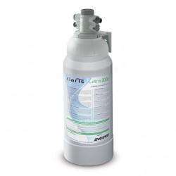 Pentair Everpure® Claris™ Ultra 2000-XXL Cartridge