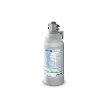 Pentair Everpure® Claris™ Ultra 2000-XXL Cartridge Επαγγελματικό φίλτρο νερού για μηχανές καφέ