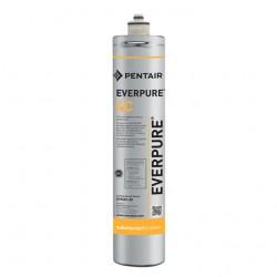 Pentair Everpure® 4C Cartridge