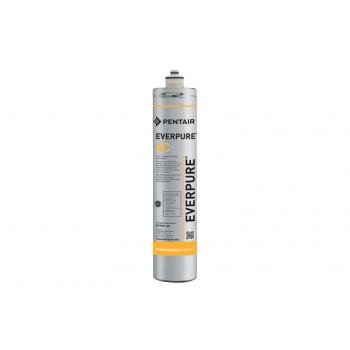 Pentair Everpure® 4C Cartridge φίλτρο νερού