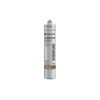 Pentair Everpure® ESO6 Cartridge Επαγγελματικό φίλτρο νερού για μηχανές καφέ